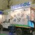 Food Logistics India