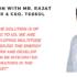 Cold Chain Interview by Rajat Gupta
