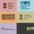 Infuse Ventures raises INR 110 crores to support ventures across cleantech sector