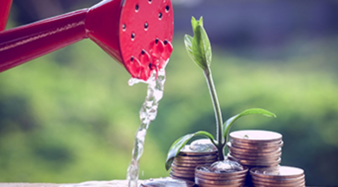 Cold chain technology startup Tessol raises Series A funding from Infuse Ventures, Ankur Capital
