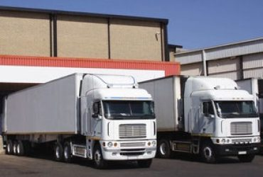 Here's how COVID 19 is impacting the cold chain logistics market