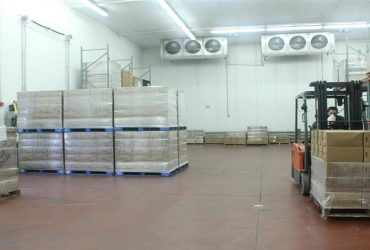 How Is India Preparing Itself For Sustainable Cold Chain