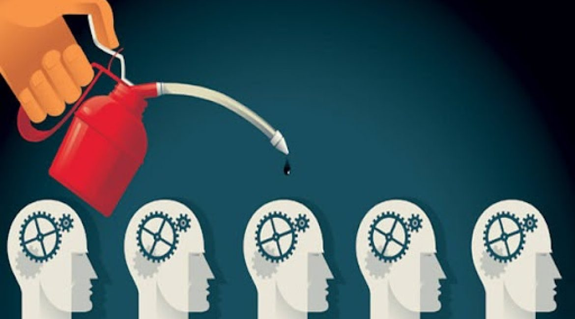How startups can attract and retain the right talent