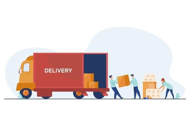 Modernising India's Cold Chain: New Innovation Overcomes Cold Chain Challenges