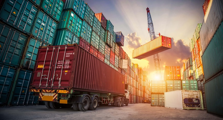 The Need For Steadfast Cold Chain Logistics For A Secured Transportation Of Pharmaceutical Stocks